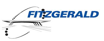 Fitzgerald Constructions Australia